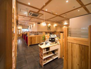 コメダ珈琲 堺筋本町店のギャラリー画像