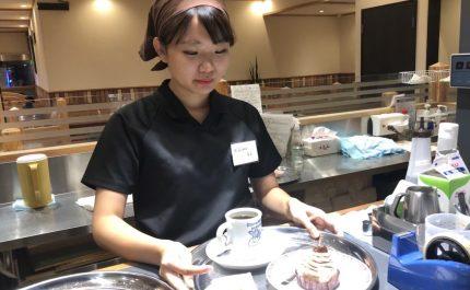コメダ部門 天神橋筋6丁目店